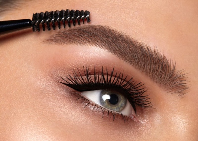 HD-Brows-2898