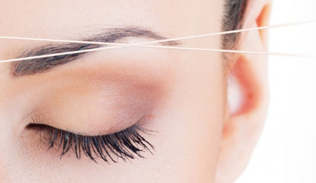 Threading-At-Home-620x360-1