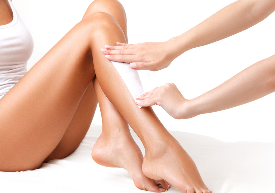 Woman-Having-Her-Legs-Waxed-1