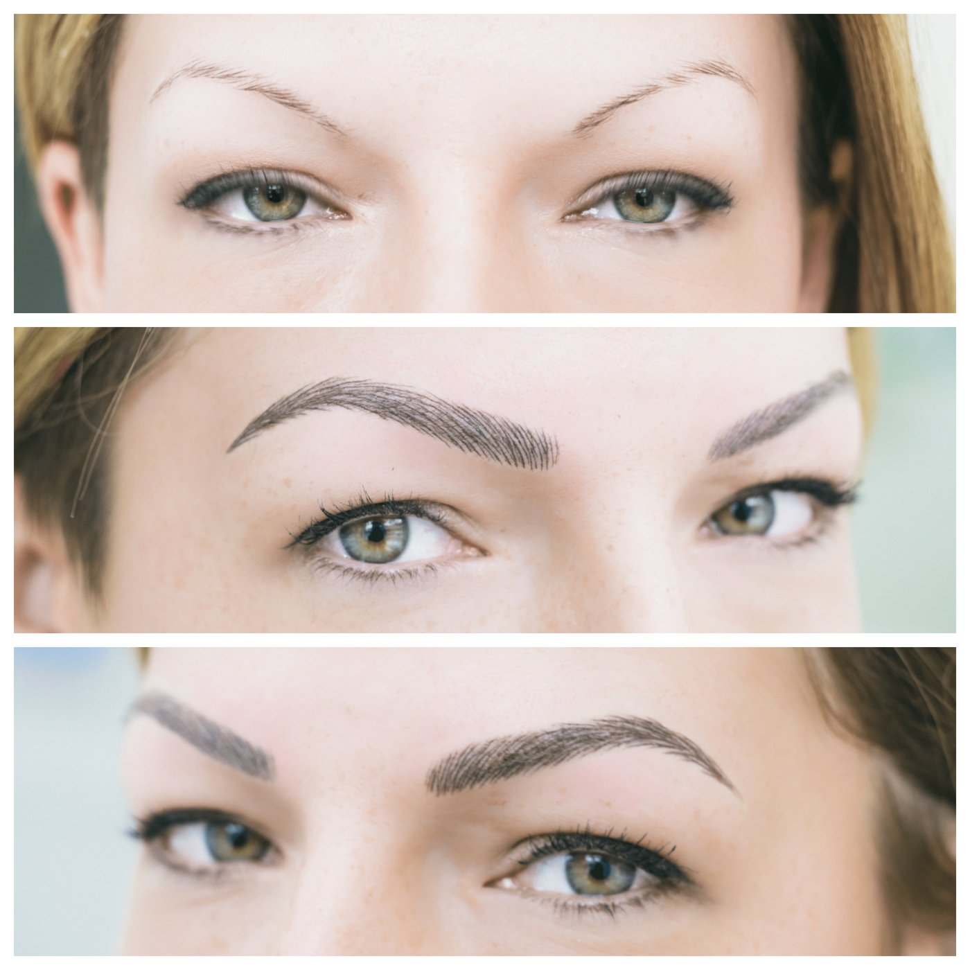 rsz_eyebrows_1