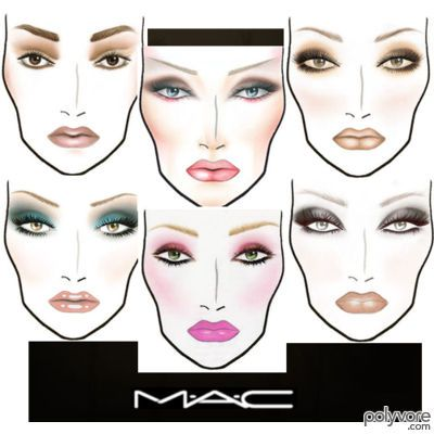 650c2c84058a7ea14ffb47931408717d--mac-bridal-makeup-makeup-mac